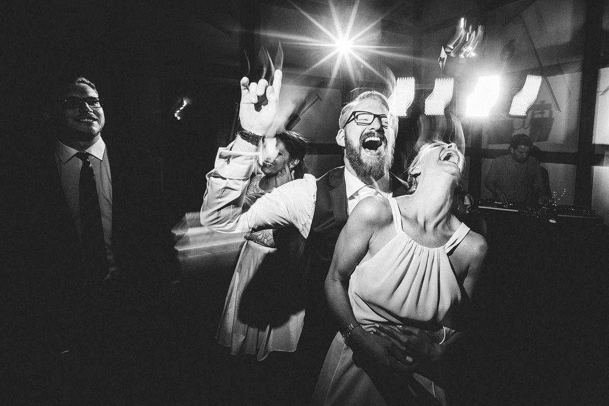 Hochzeitsfotograf-Soltau-046