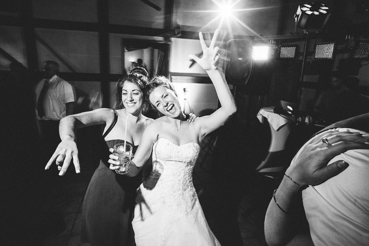 Hochzeitsfotograf-Soltau-047