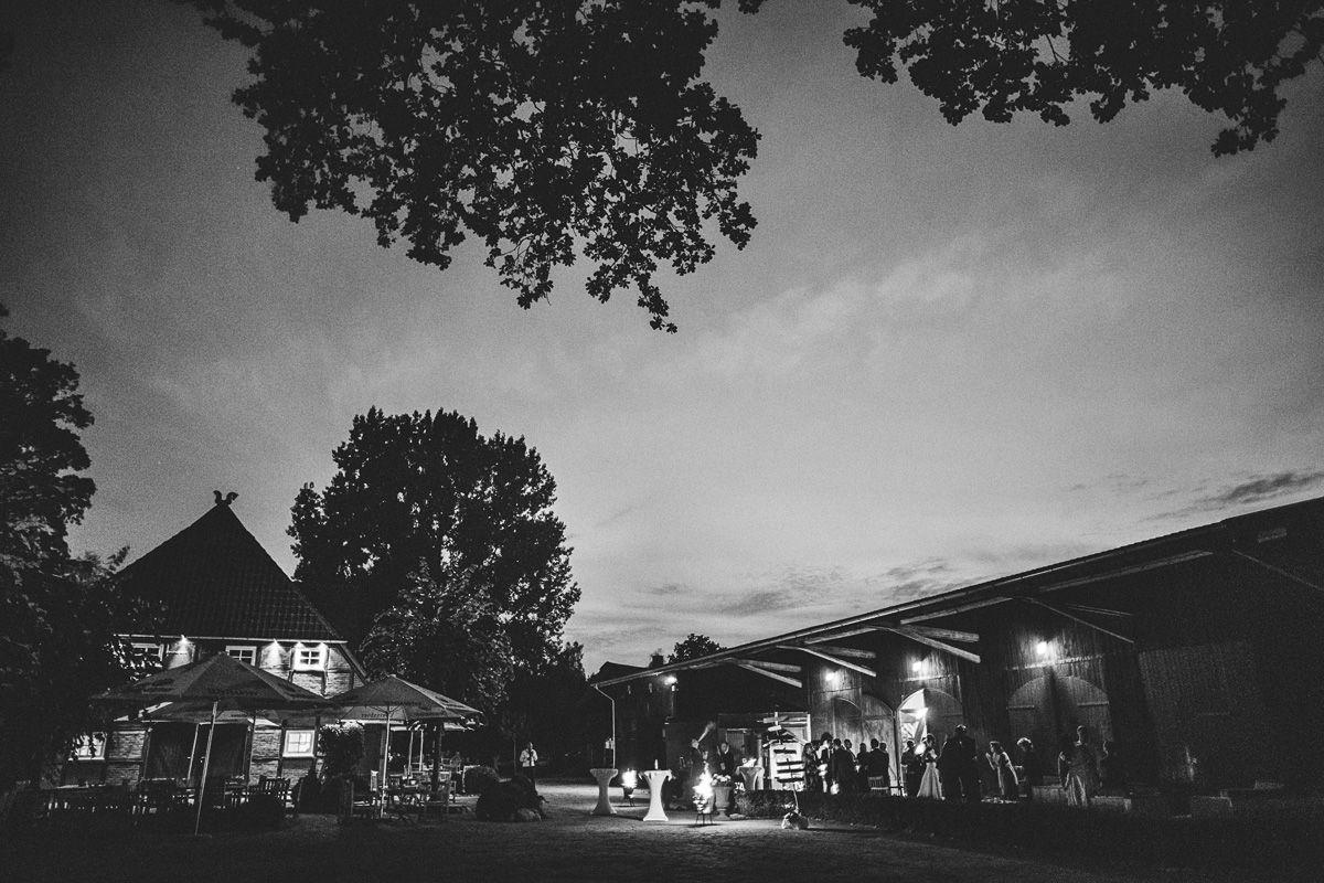 Hochzeitsfotograf-Soltau-048