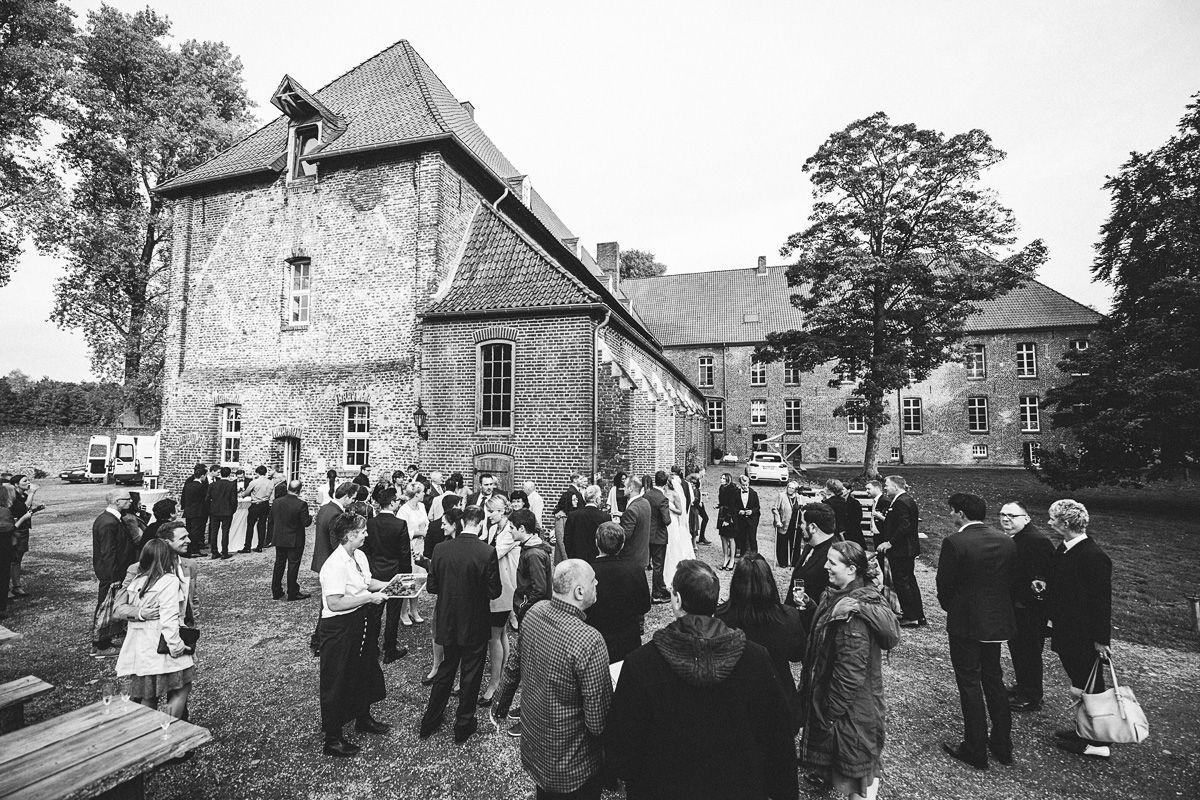 Kloster_Graefenthal_0034