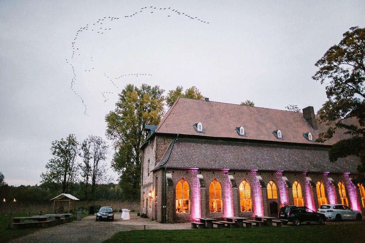 Kloster_Graefenthal_0051