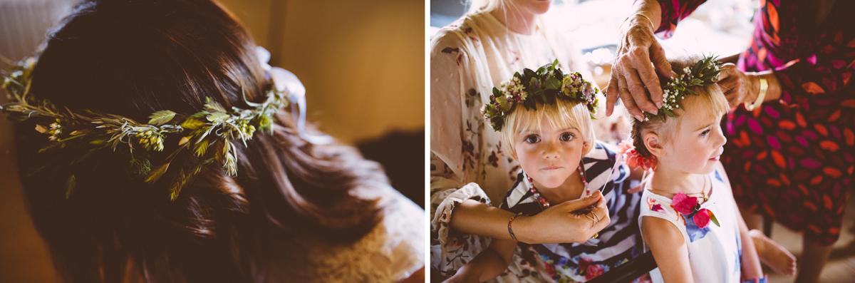 Lena & Marius_12