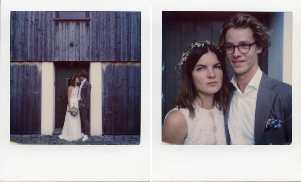 Lena & Marius_39