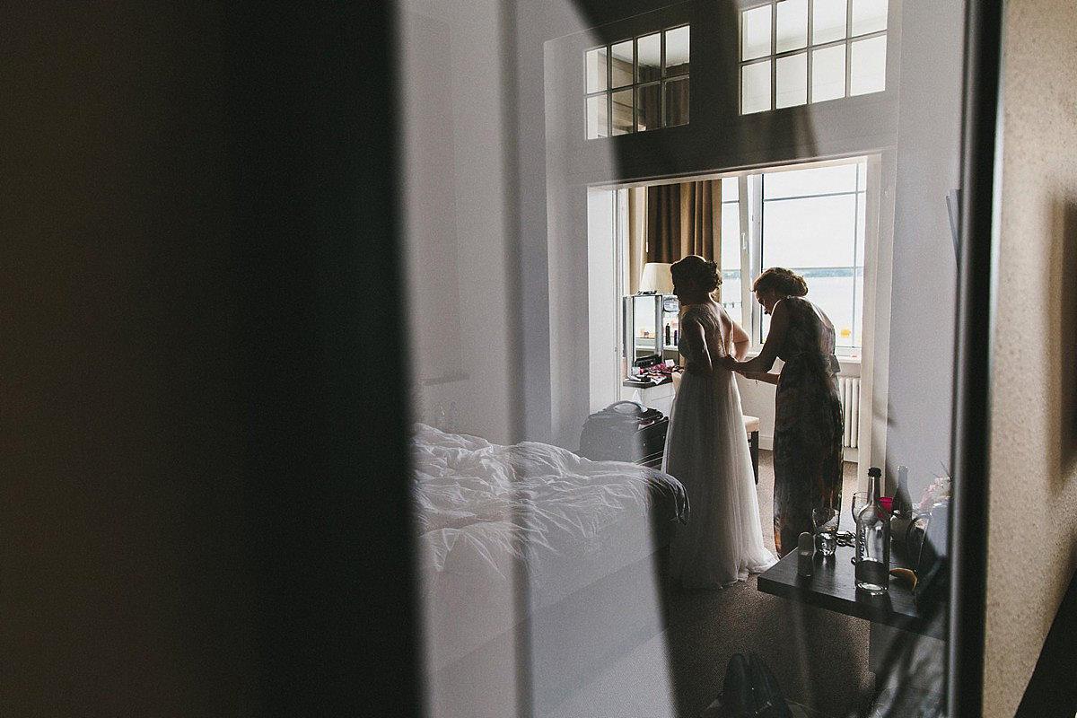 Till_Glaeser_Hochzeitsfotograf_wedding_photographer_Travemuende_Luebeck_Bildpoeten_0009