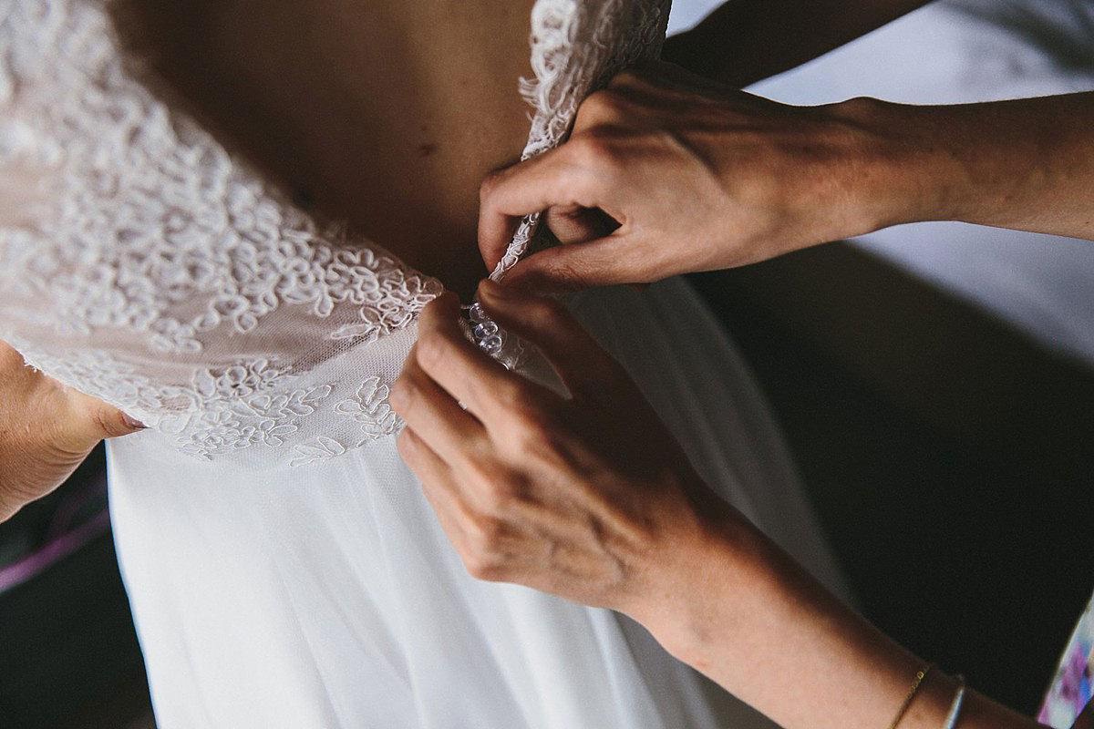 Till_Glaeser_Hochzeitsfotograf_wedding_photographer_Travemuende_Luebeck_Bildpoeten_0010