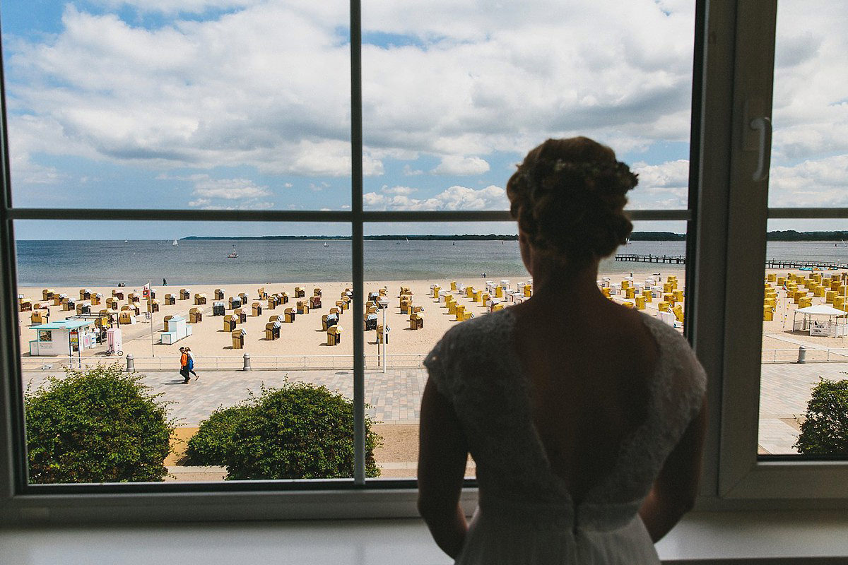 Till_Glaeser_Hochzeitsfotograf_wedding_photographer_Travemuende_Luebeck_Bildpoeten_0011