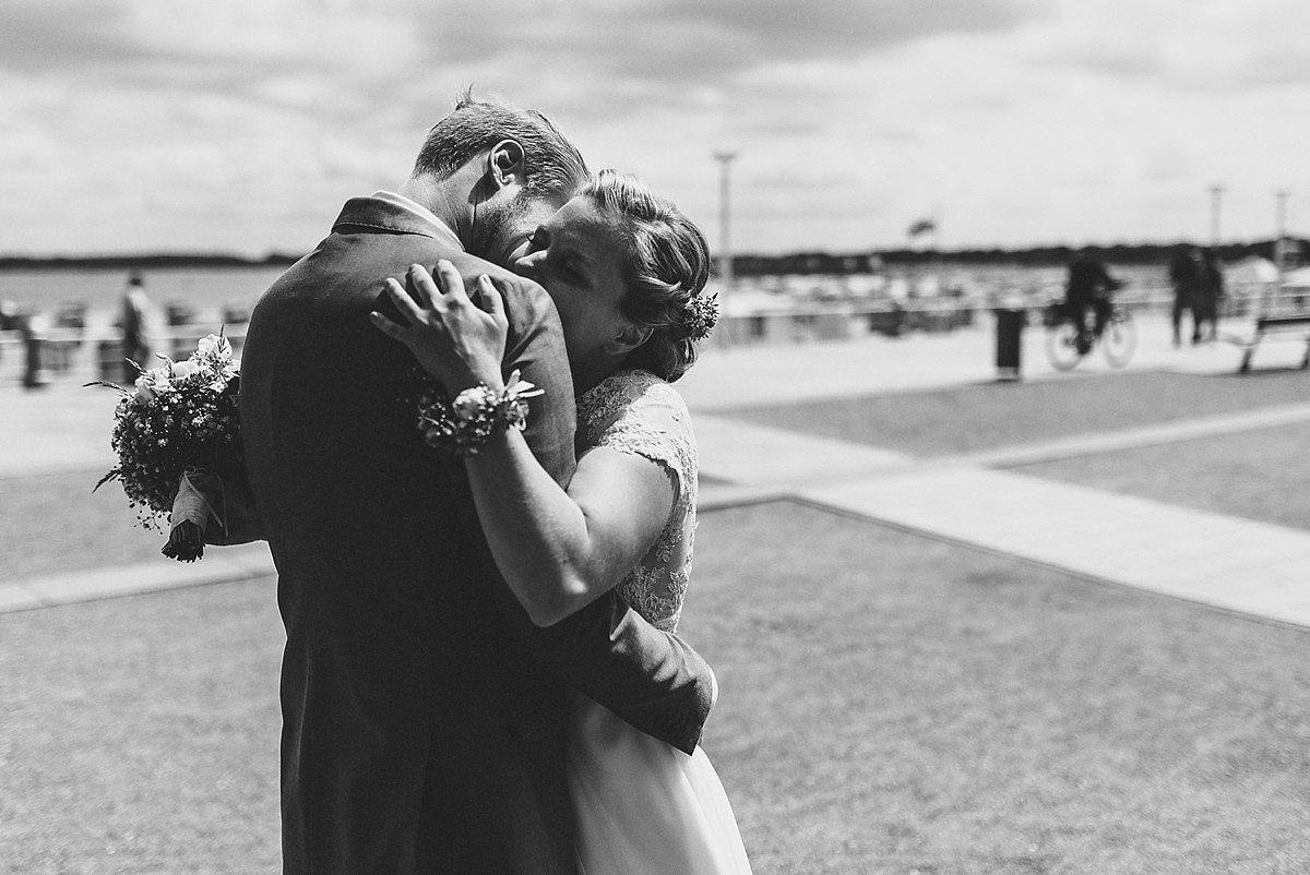 Till_Glaeser_Hochzeitsfotograf_wedding_photographer_Travemuende_Luebeck_Bildpoeten_0013