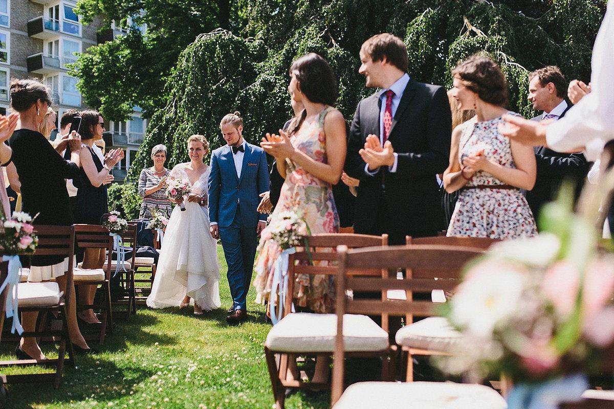 Till_Glaeser_Hochzeitsfotograf_wedding_photographer_Travemuende_Luebeck_Bildpoeten_0014