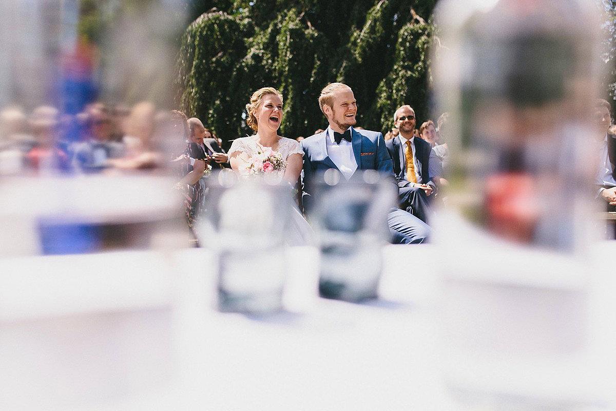 Till_Glaeser_Hochzeitsfotograf_wedding_photographer_Travemuende_Luebeck_Bildpoeten_0015