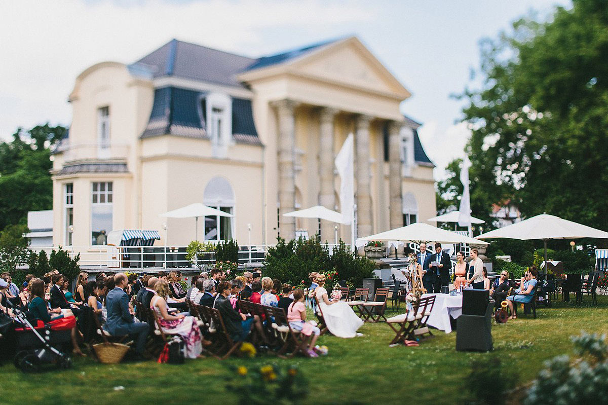 Till_Glaeser_Hochzeitsfotograf_wedding_photographer_Travemuende_Luebeck_Bildpoeten_0016