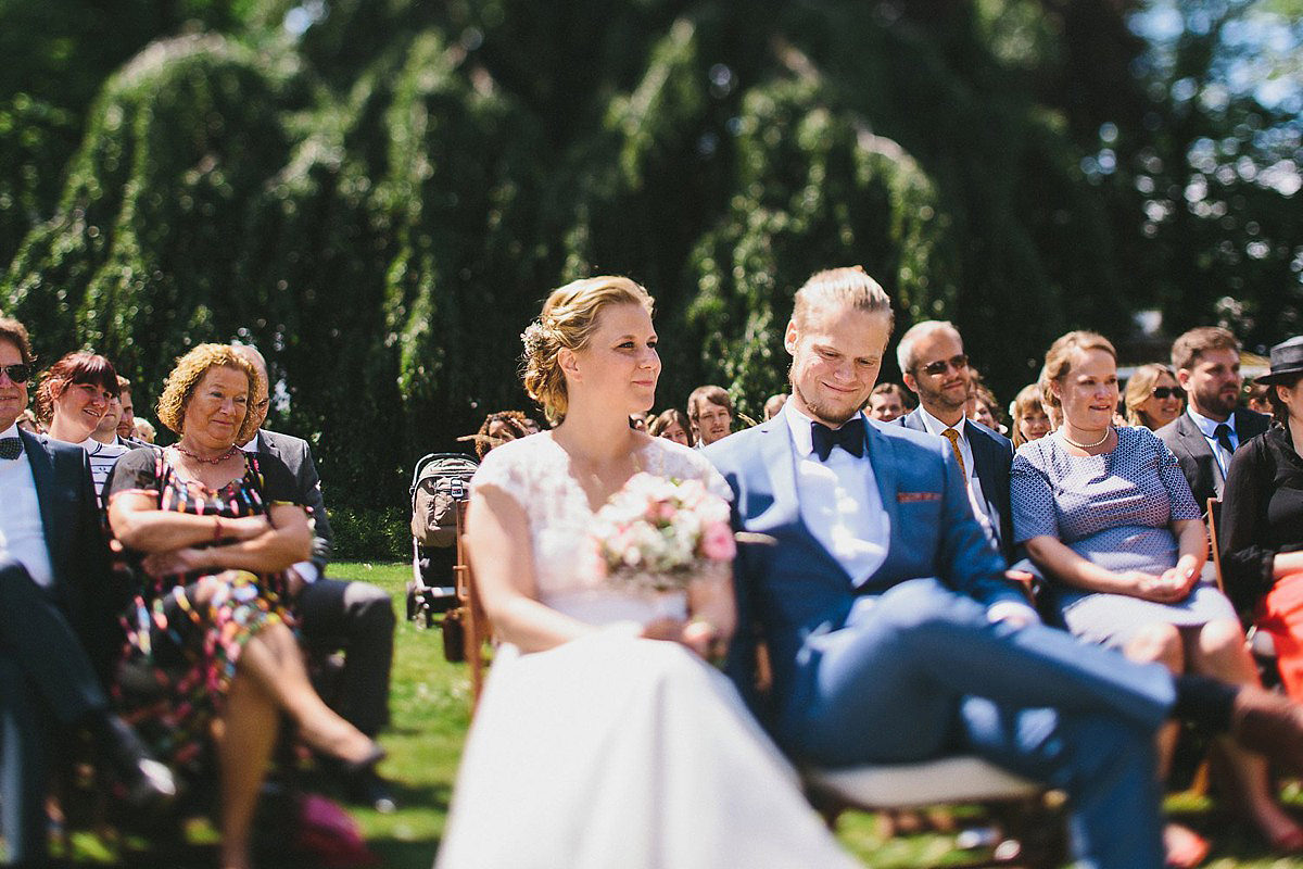 Till_Glaeser_Hochzeitsfotograf_wedding_photographer_Travemuende_Luebeck_Bildpoeten_0017