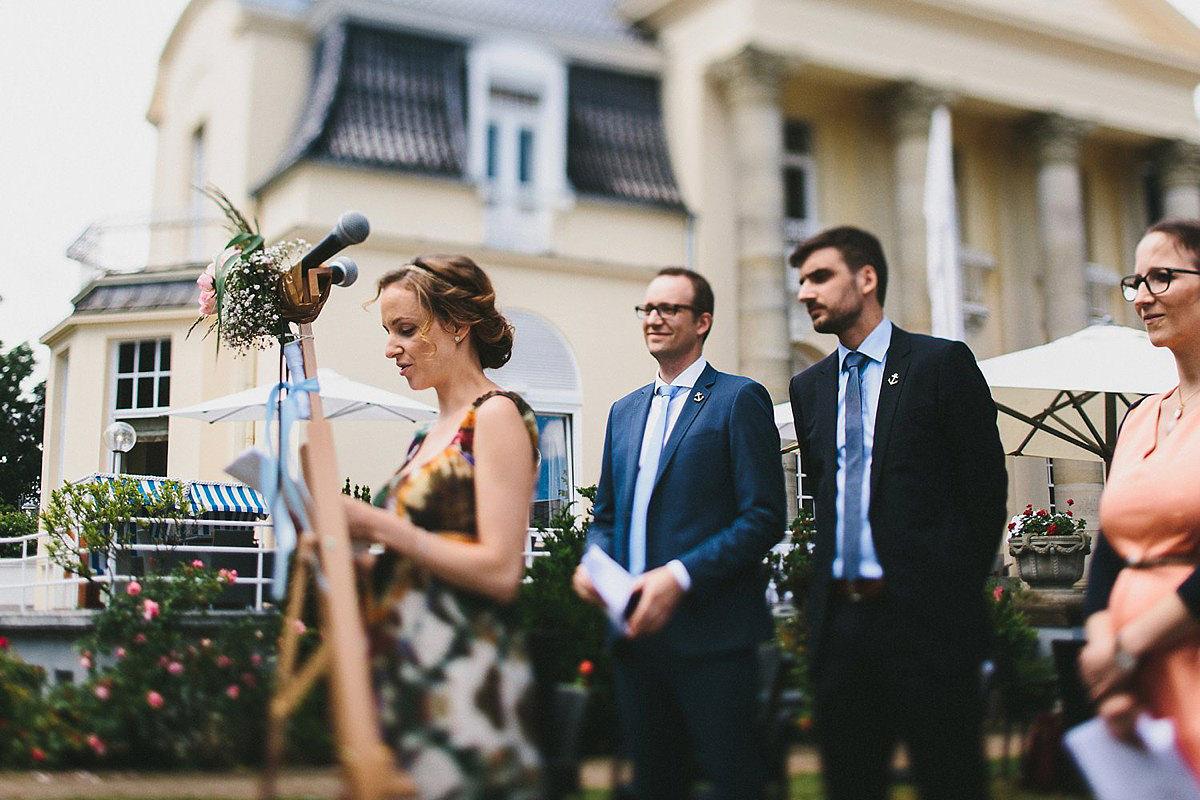 Till_Glaeser_Hochzeitsfotograf_wedding_photographer_Travemuende_Luebeck_Bildpoeten_0018
