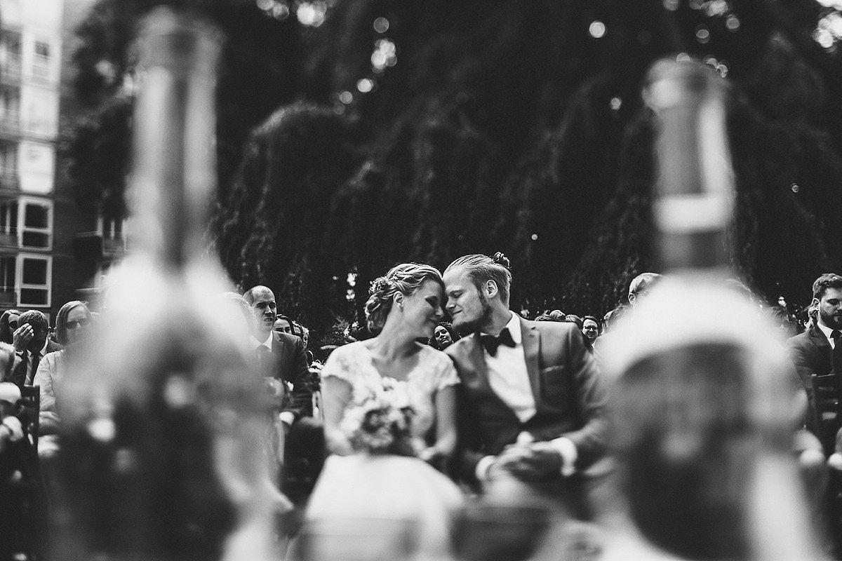 Till_Glaeser_Hochzeitsfotograf_wedding_photographer_Travemuende_Luebeck_Bildpoeten_0019