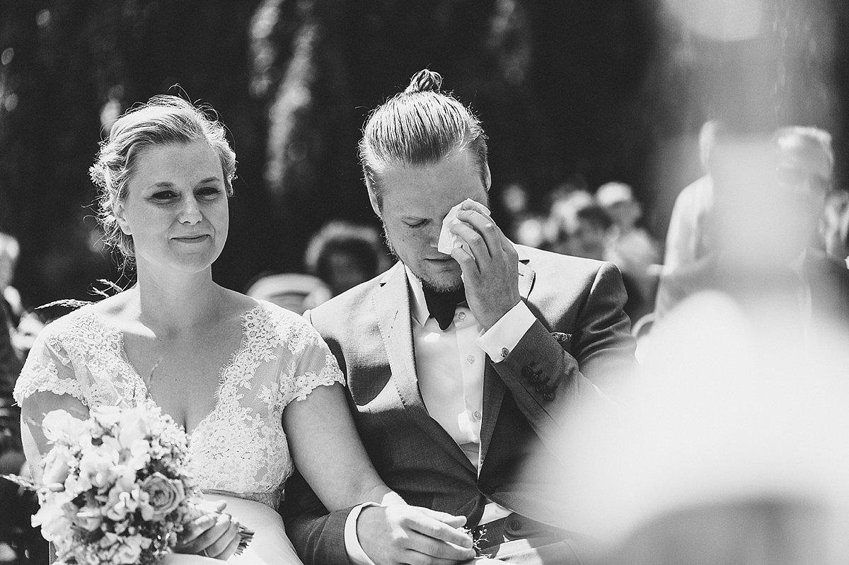 Till_Glaeser_Hochzeitsfotograf_wedding_photographer_Travemuende_Luebeck_Bildpoeten_0020