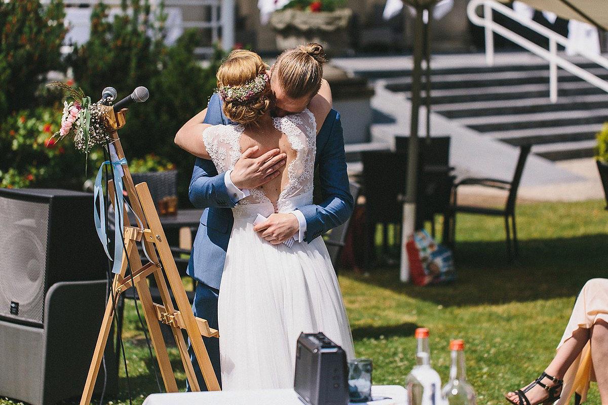 Till_Glaeser_Hochzeitsfotograf_wedding_photographer_Travemuende_Luebeck_Bildpoeten_0021