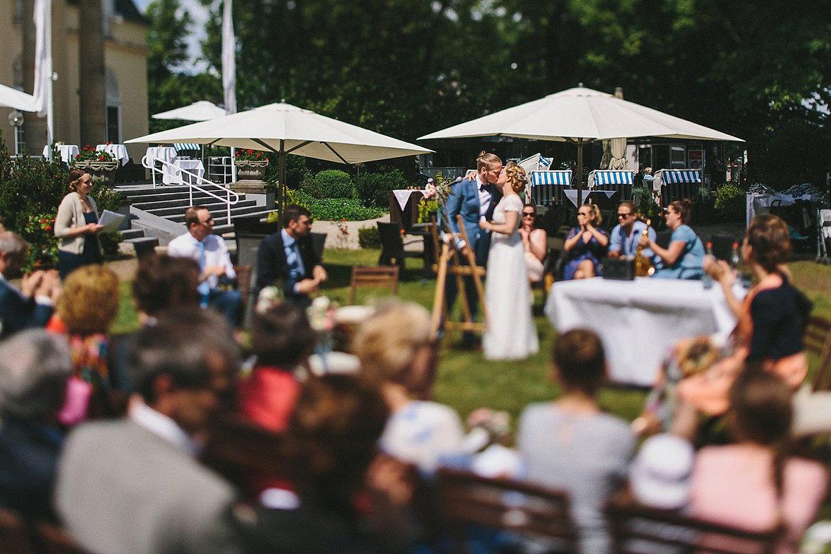 Till_Glaeser_Hochzeitsfotograf_wedding_photographer_Travemuende_Luebeck_Bildpoeten_0022