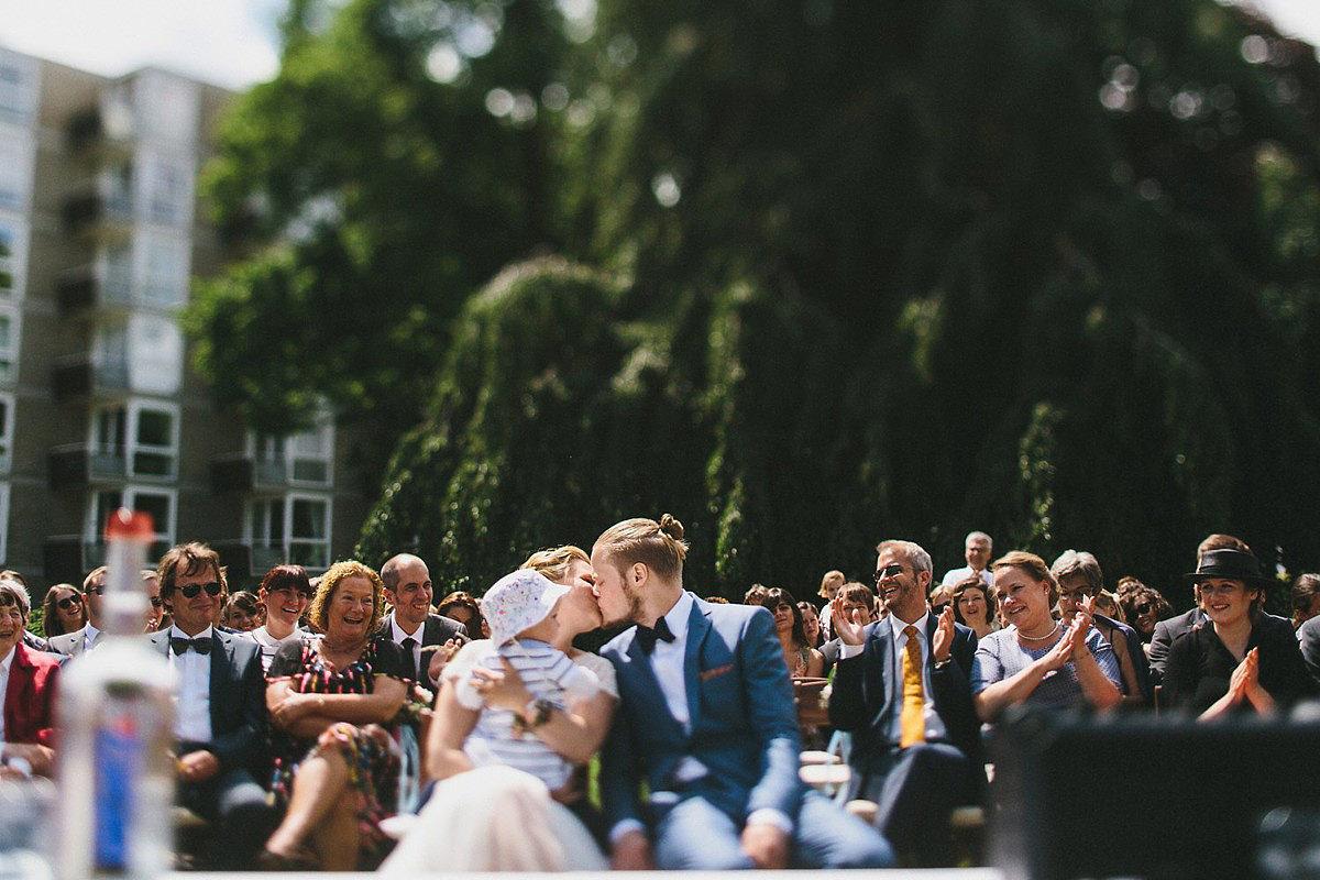 Till_Glaeser_Hochzeitsfotograf_wedding_photographer_Travemuende_Luebeck_Bildpoeten_0023