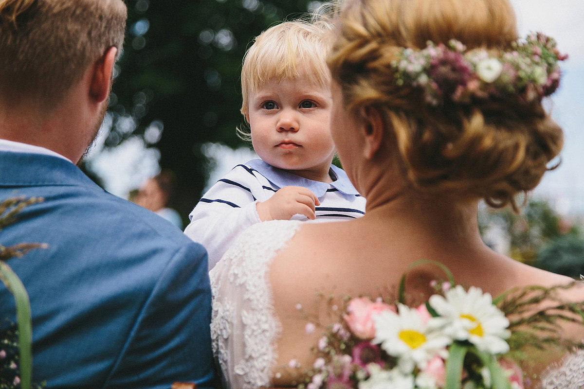 Till_Glaeser_Hochzeitsfotograf_wedding_photographer_Travemuende_Luebeck_Bildpoeten_0024