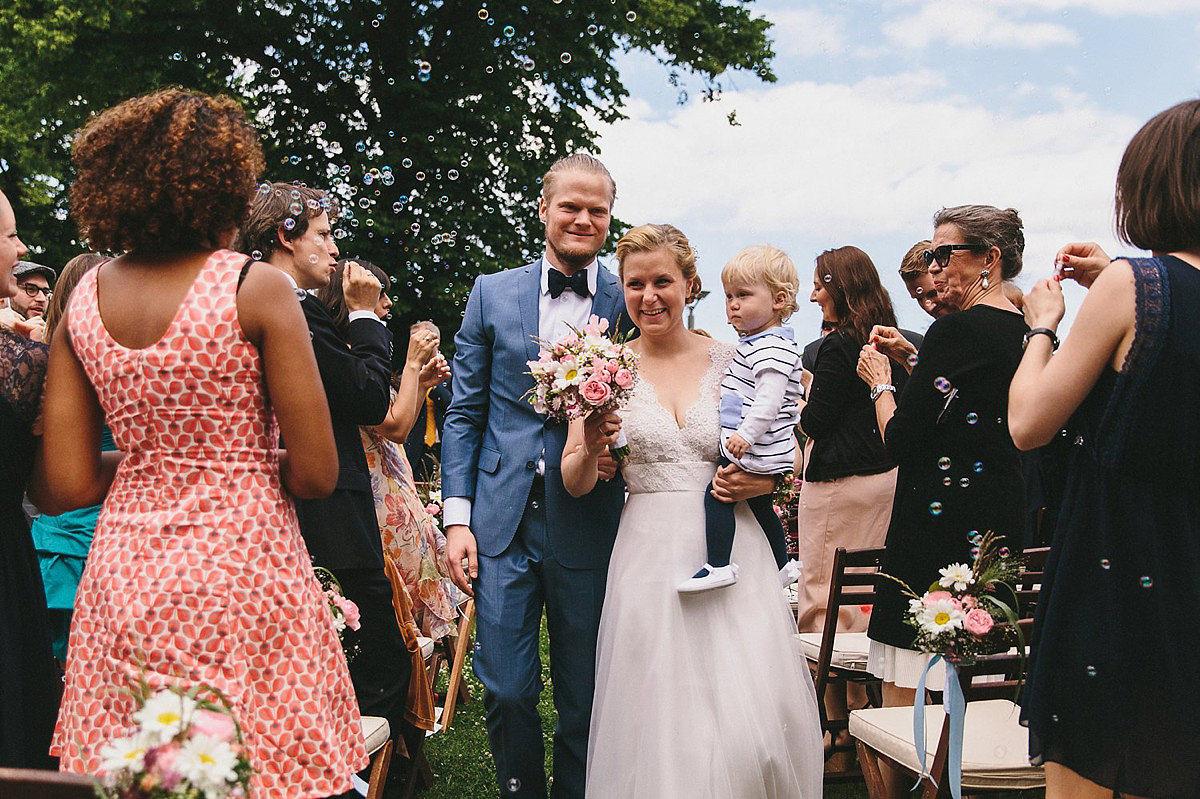 Till_Glaeser_Hochzeitsfotograf_wedding_photographer_Travemuende_Luebeck_Bildpoeten_0025