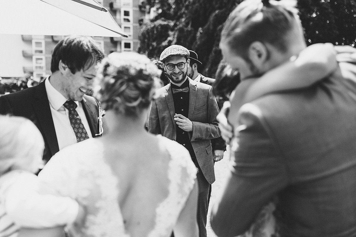 Till_Glaeser_Hochzeitsfotograf_wedding_photographer_Travemuende_Luebeck_Bildpoeten_0027