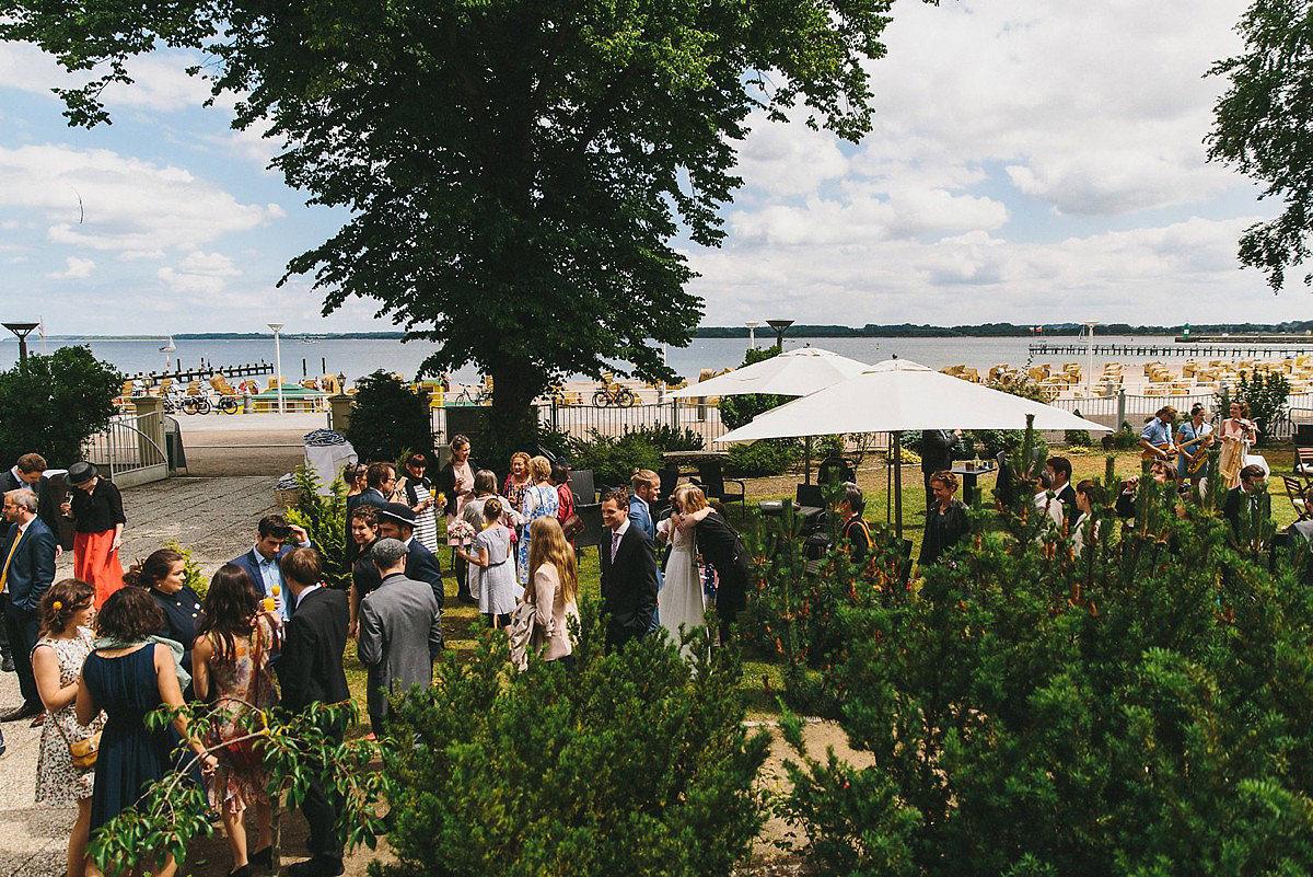 Till_Glaeser_Hochzeitsfotograf_wedding_photographer_Travemuende_Luebeck_Bildpoeten_0028