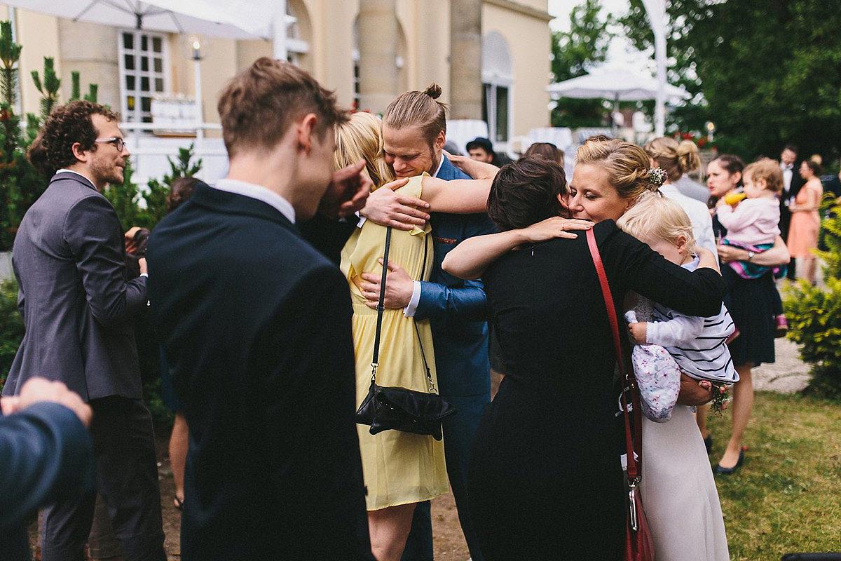 Till_Glaeser_Hochzeitsfotograf_wedding_photographer_Travemuende_Luebeck_Bildpoeten_0029