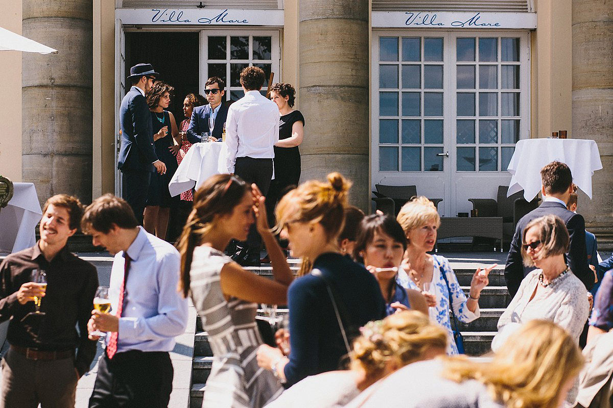 Till_Glaeser_Hochzeitsfotograf_wedding_photographer_Travemuende_Luebeck_Bildpoeten_0030