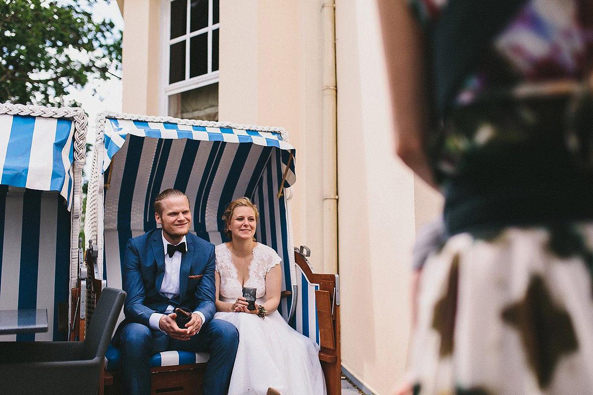Till_Glaeser_Hochzeitsfotograf_wedding_photographer_Travemuende_Luebeck_Bildpoeten_0031