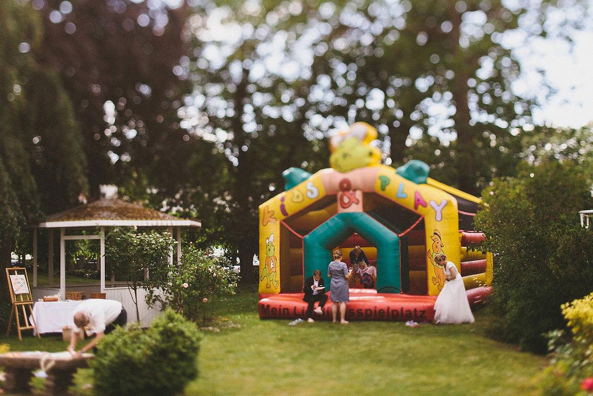Till_Glaeser_Hochzeitsfotograf_wedding_photographer_Travemuende_Luebeck_Bildpoeten_0033