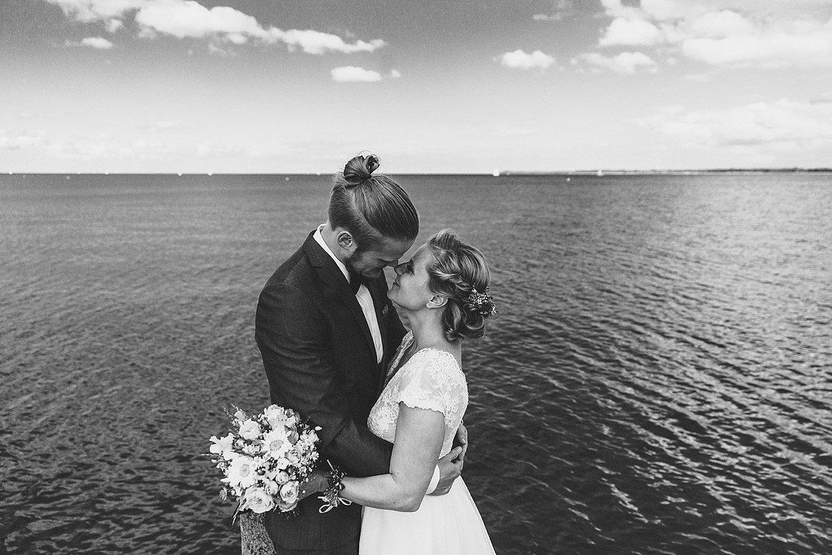 Till_Glaeser_Hochzeitsfotograf_wedding_photographer_Travemuende_Luebeck_Bildpoeten_0036