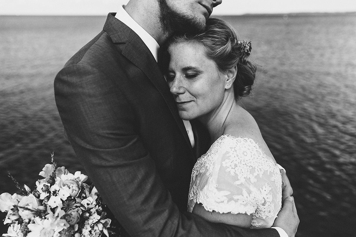 Till_Glaeser_Hochzeitsfotograf_wedding_photographer_Travemuende_Luebeck_Bildpoeten_0037