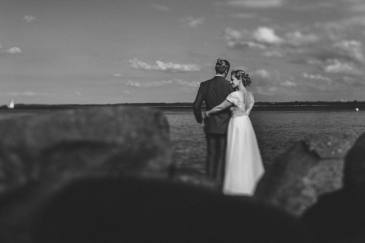 Till_Glaeser_Hochzeitsfotograf_wedding_photographer_Travemuende_Luebeck_Bildpoeten_0040