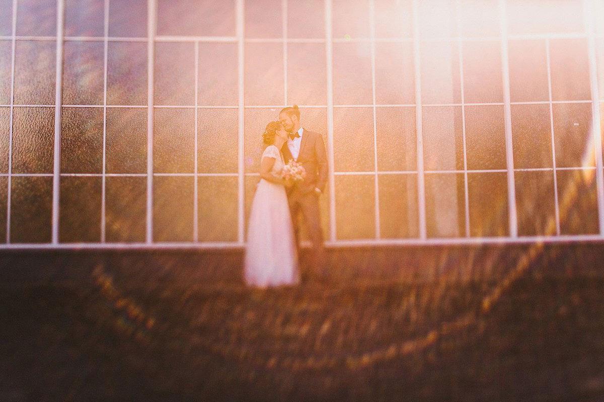 Till_Glaeser_Hochzeitsfotograf_wedding_photographer_Travemuende_Luebeck_Bildpoeten_0041