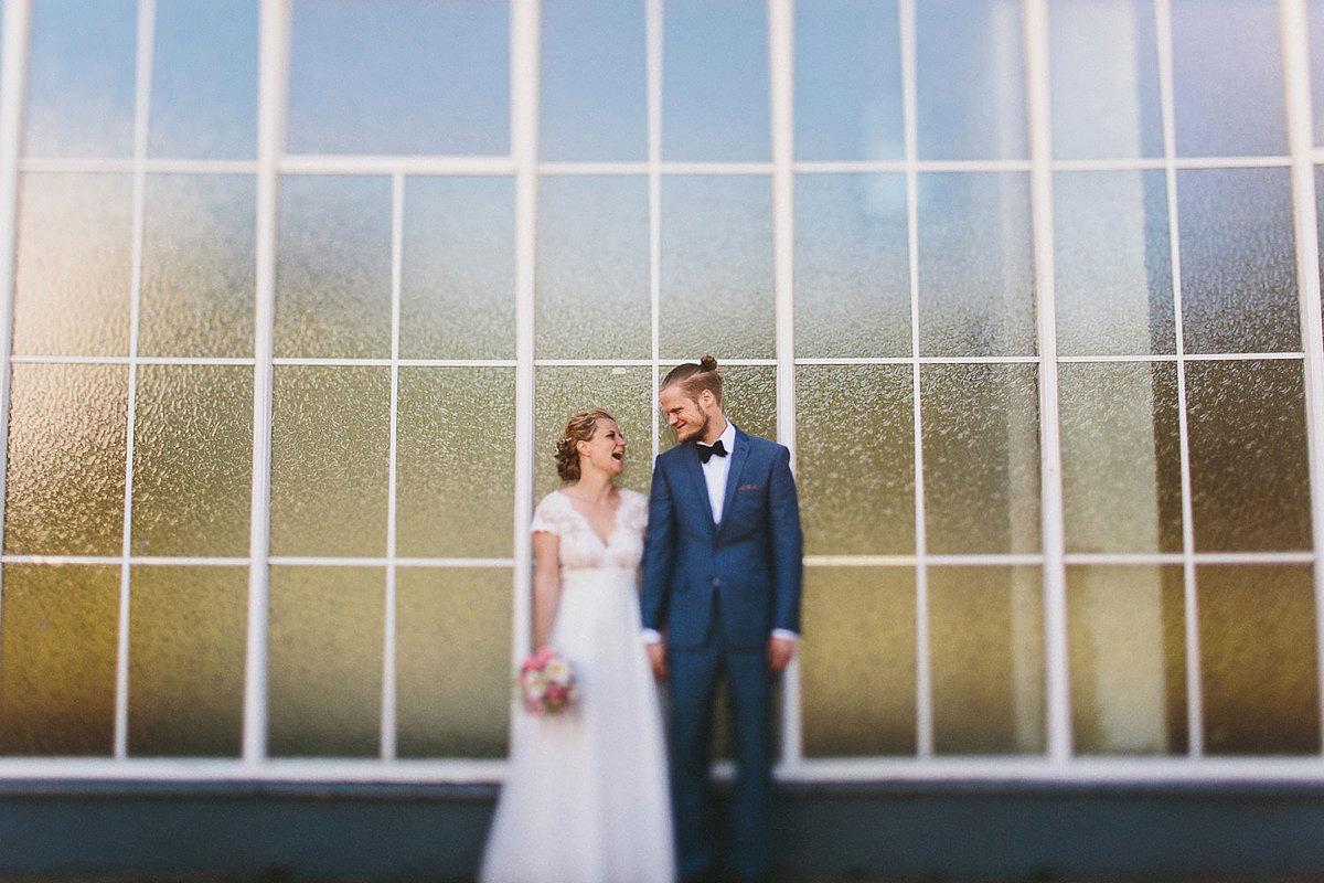 Till_Glaeser_Hochzeitsfotograf_wedding_photographer_Travemuende_Luebeck_Bildpoeten_0042