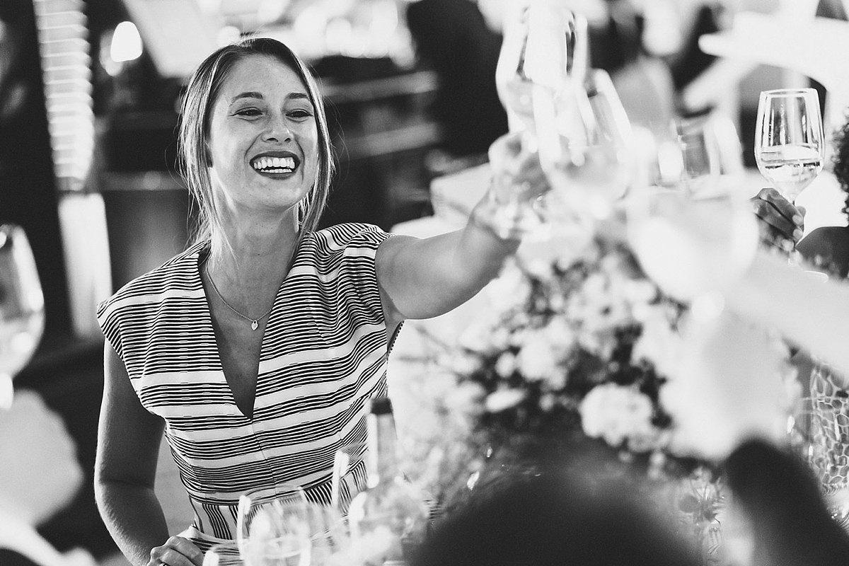 Till_Glaeser_Hochzeitsfotograf_wedding_photographer_Travemuende_Luebeck_Bildpoeten_0044