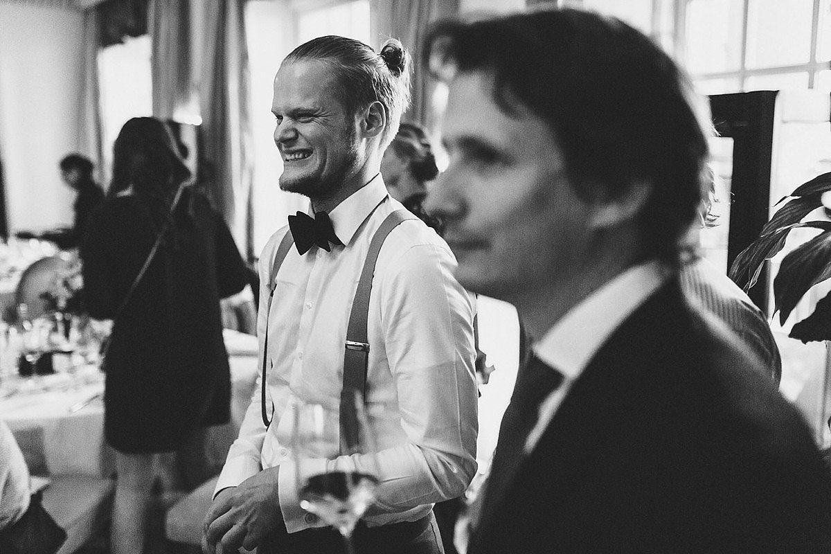 Till_Glaeser_Hochzeitsfotograf_wedding_photographer_Travemuende_Luebeck_Bildpoeten_0046