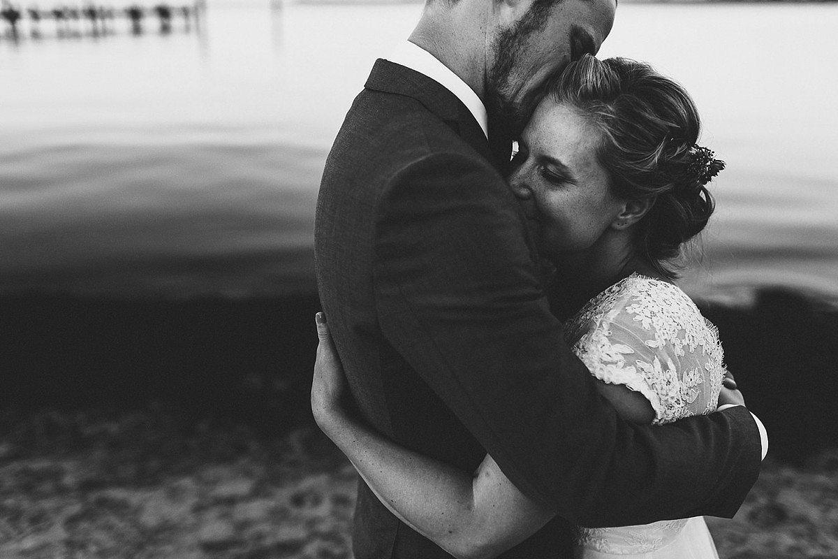 Till_Glaeser_Hochzeitsfotograf_wedding_photographer_Travemuende_Luebeck_Bildpoeten_0048
