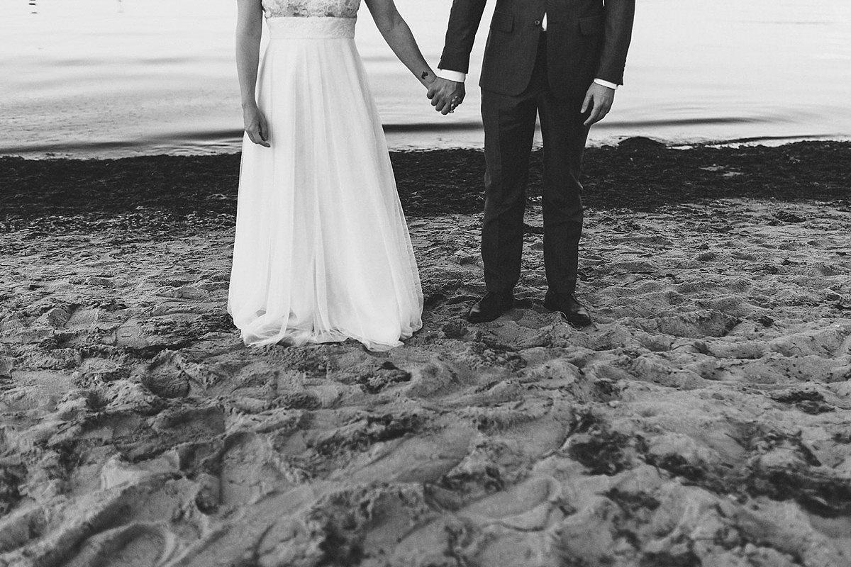 Till_Glaeser_Hochzeitsfotograf_wedding_photographer_Travemuende_Luebeck_Bildpoeten_0049
