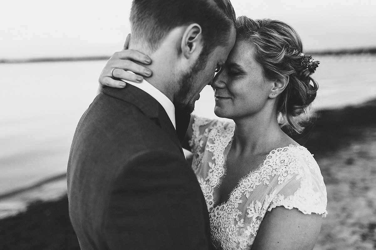 Till_Glaeser_Hochzeitsfotograf_wedding_photographer_Travemuende_Luebeck_Bildpoeten_0050