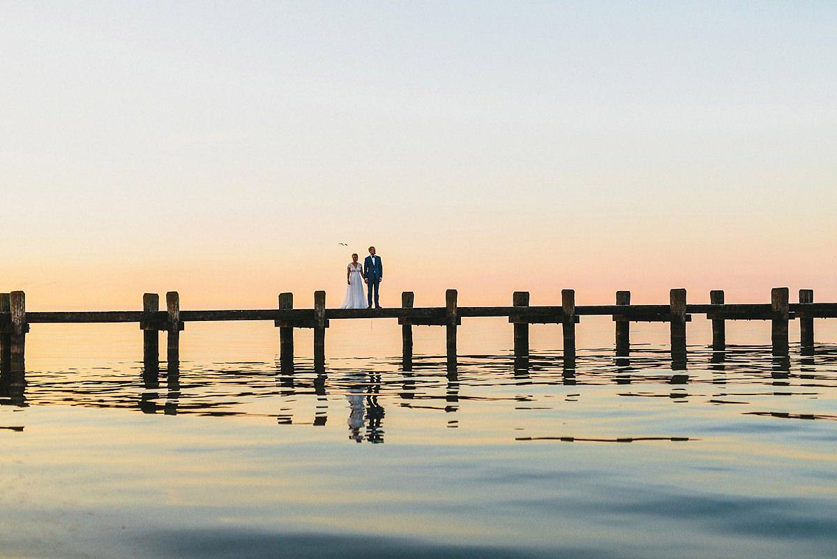 Till_Glaeser_Hochzeitsfotograf_wedding_photographer_Travemuende_Luebeck_Bildpoeten_0051