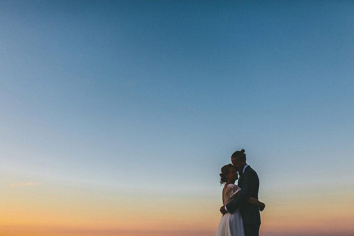 Till_Glaeser_Hochzeitsfotograf_wedding_photographer_Travemuende_Luebeck_Bildpoeten_0052
