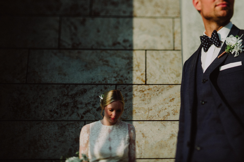 Hochzeitsfotograf-Berlin-Friedrichshain