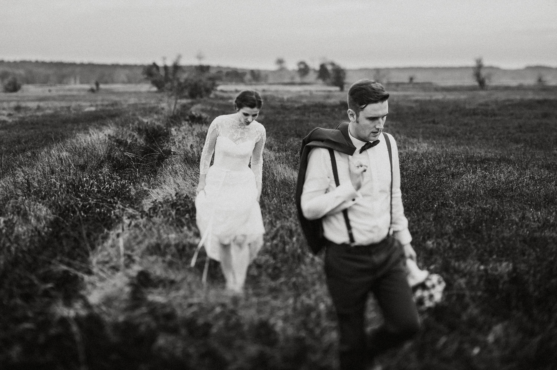 Hochzeit-auf-gut-wendgräben