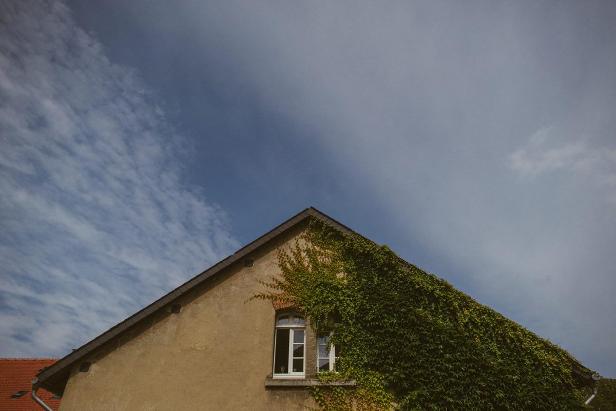 0008-LuL_Anne-und-Bjoern_Hochzeitsfotograf_Hamburg-D75_3827