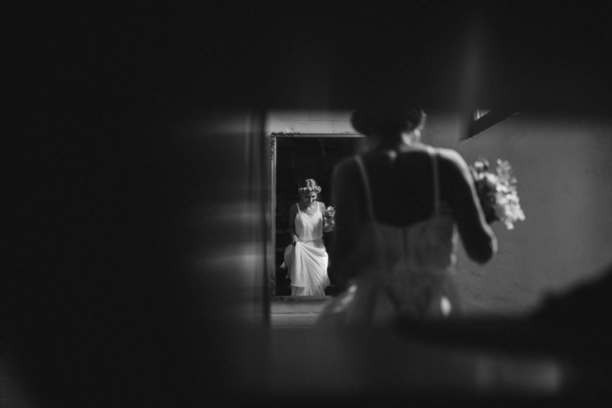 0015-LuL_Anne-und-Bjoern_Hochzeitsfotograf_Hamburg-D75_4002