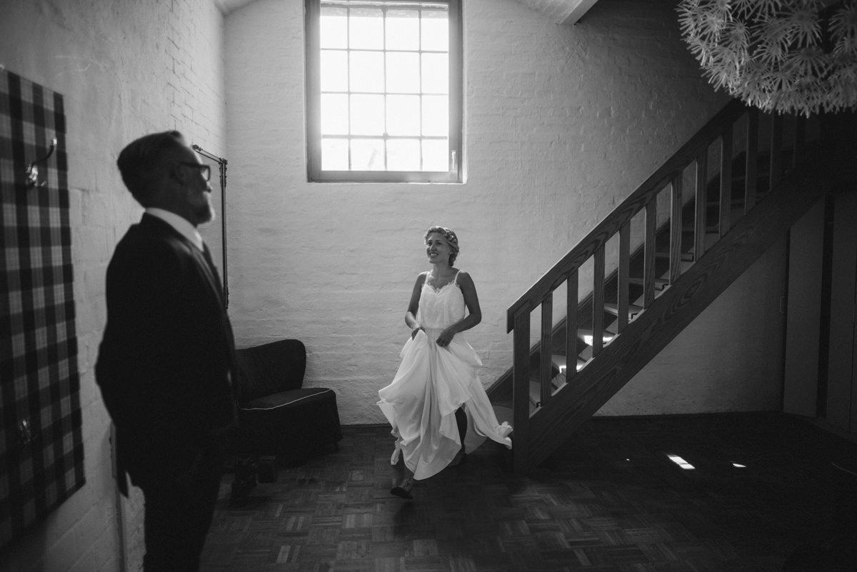 0016-LuL_Anne-und-Bjoern_Hochzeitsfotograf_Hamburg-D75_4018