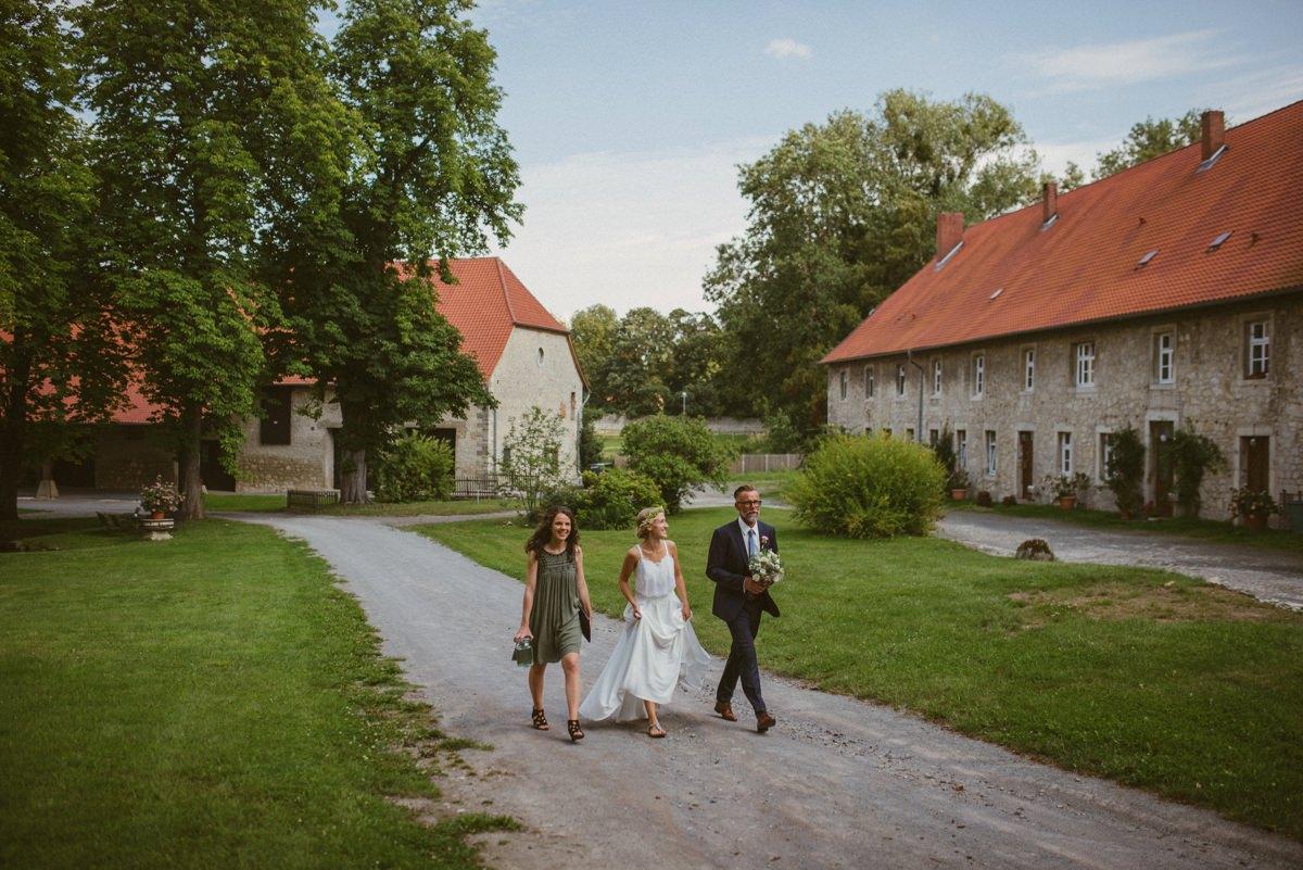 0017-LuL_Anne-und-Bjoern_Hochzeitsfotograf_Hamburg-D75_4125
