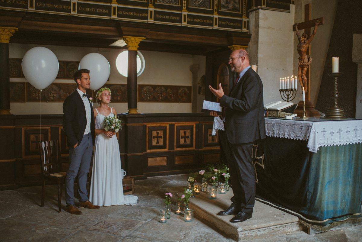 0024-LuL_Anne-und-Bjoern_Hochzeitsfotograf_Hamburg-D76_3766