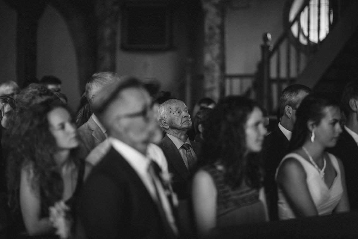 0028-LuL_Anne-und-Bjoern_Hochzeitsfotograf_Hamburg-D75_4242