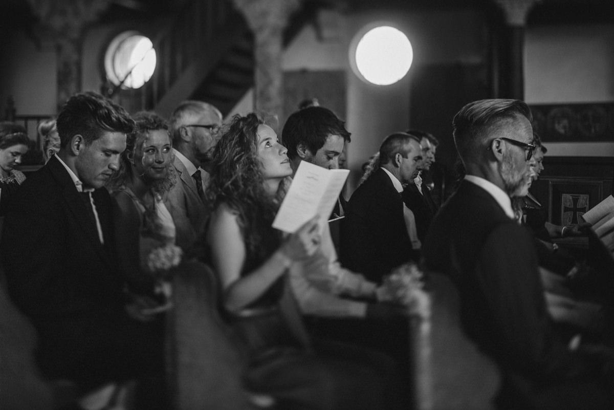 0030-LuL_Anne-und-Bjoern_Hochzeitsfotograf_Hamburg-D75_4297